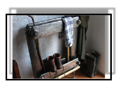 alternative cast iron radiators
